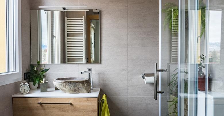 Kleine badkamer inrichten: indeling, inspiratie en voorbeelden