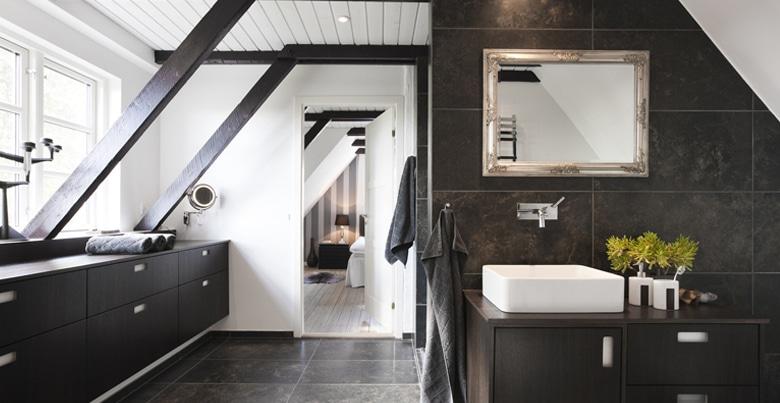 badkamer ontwerpen: welk type badkamer wens je?